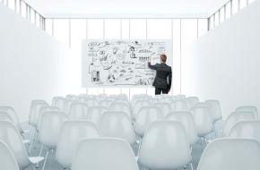 Whiteboard ASLAN WB 995
